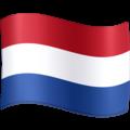 Pruvit distributor promoter Netherlands