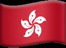 Pruvit Hong Kong