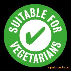 vegan meal planner app