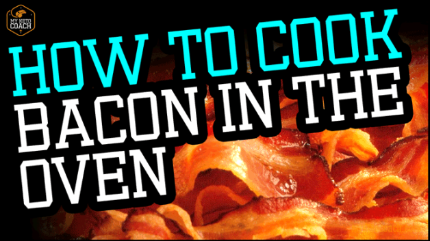 https://myketocoach.com/wp-content/uploads/2015/10/how-to-cook-bacon-in-the-oven-baking-bacon-628x353.png