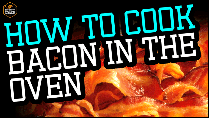 Video: How to Cook Bacon in the Oven – Baking Bacon to Perfection