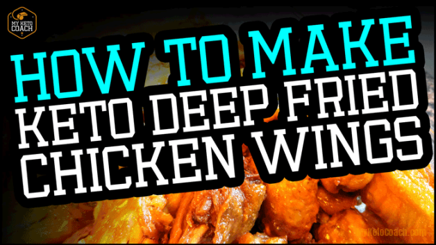 https://myketocoach.com/wp-content/uploads/2015/10/how-to-make-keto-deep-fried-chicken-wings-easily-628x353.png