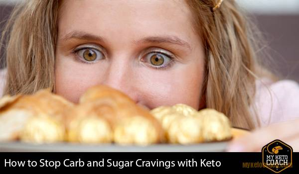 https://myketocoach.com/wp-content/uploads/2015/11/How-to-stop-carb-sugar-cravings-keto-2016.jpg