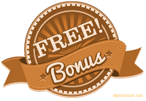 4th Month - Free Product Bonus