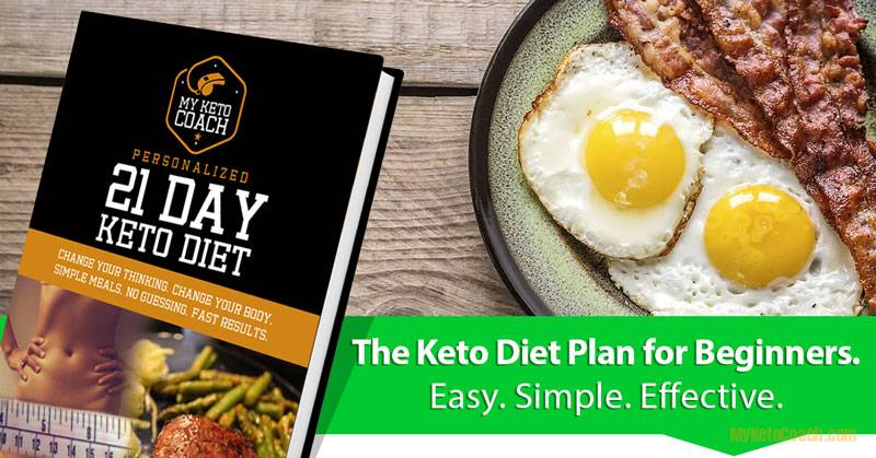 keto diet plan for beginners - ketogenic diet plan pdf