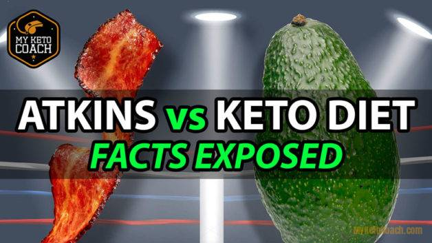 https://myketocoach.com/wp-content/uploads/2019/09/Atkins-vs-Keto-Diet-hd-628x353.jpg