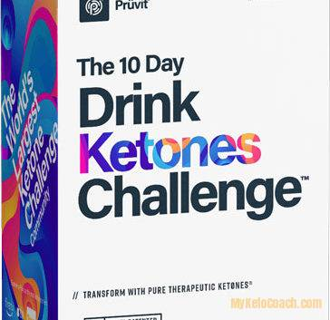 https://myketocoach.com/wp-content/uploads/2019/11/10-Day-ketone-Challenge-Box-364x353.jpg