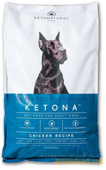 Best Keto Dog Food - Whole foods