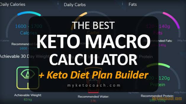 https://myketocoach.com/wp-content/uploads/2020/03/best-free-macro-calculator-for-keto-weightloss-628x353.jpg