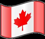 Nat Ketones in Canada