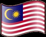 pruvit malaysia