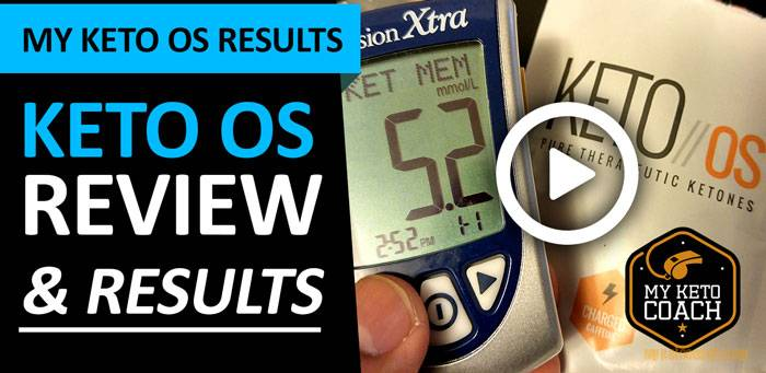 Keto OS NAT Review
