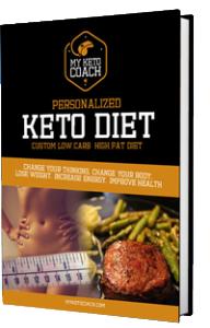 Buy Keto Diet Guide