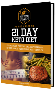 Best keto diet book