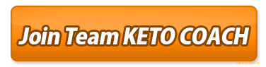 Join My Pruvit Promoter Team - Team KETO COACH