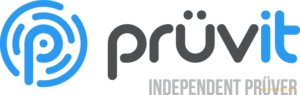 Sign up - Pruvit Promoter / Pruvit Distributor