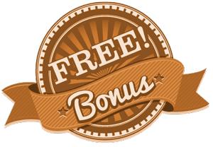 4th Month - Free Product Bonus