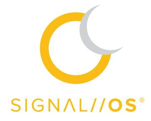 Signal OS - AM PM