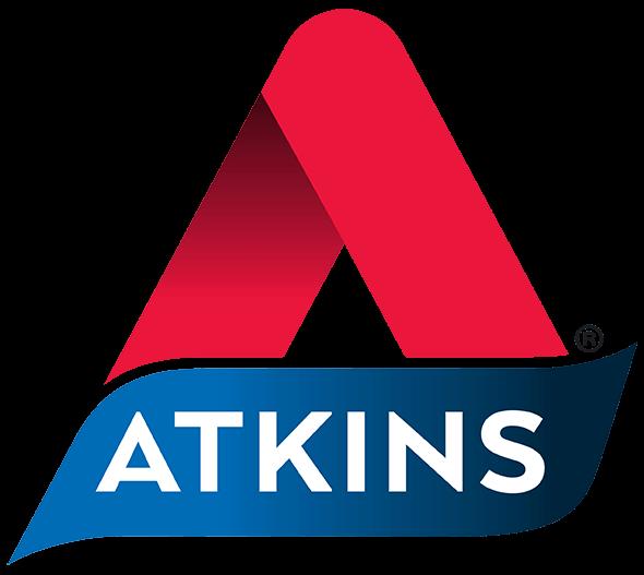 Atkins logo - Atkins vs keto Diet