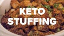 https://myketocoach.com/wp-content/uploads/2019/11/keto-turkey-stuffing-recipe-213x120.jpg
