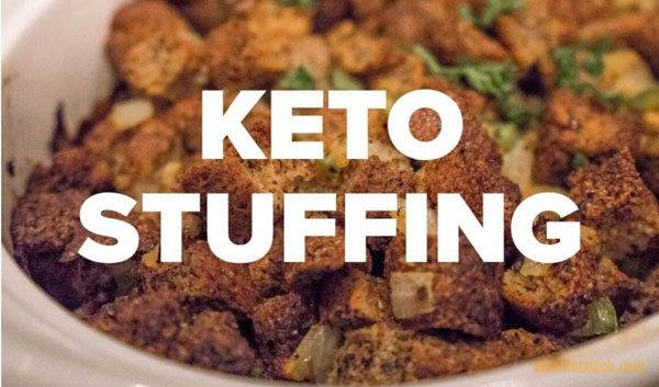https://myketocoach.com/wp-content/uploads/2019/11/keto-turkey-stuffing-recipe-600x353.jpg