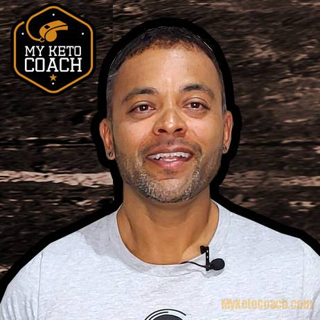 Raj Patel Keto Coach and Pruvit Product Expert-Profile-Photo