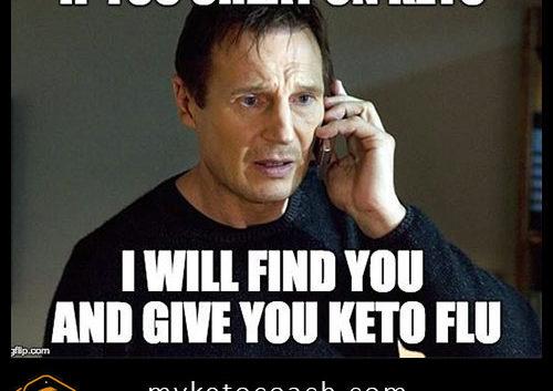 https://myketocoach.com/wp-content/uploads/2020/01/keto-flu-meme-500x353.jpg