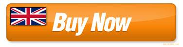 Buy Keto OS NAT - Pruvit United Kingdom | Buy Direct and Save