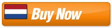 Buy Keto OS NAT - Pruvit Netherlands | Buy Direct and Save