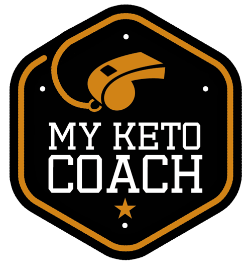 Questions? Contact us. | My Keto Coach